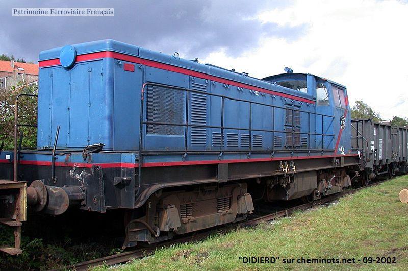 BB-63121