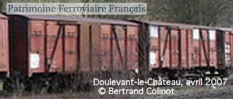 SNCF wagons couverts USA ??? - Doulevant